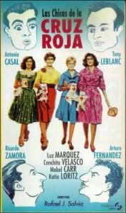 Las_chicas_de_la_Cruz_Roja-999606203-large