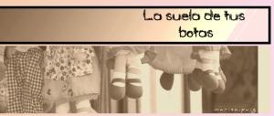 revista fofucha (14)