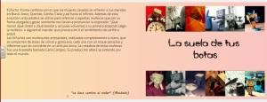 revista fofucha (3)