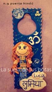 puerta (9)